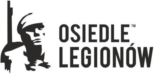Osiedle Legionów III